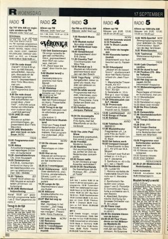 1986-09-radio-0017.JPG