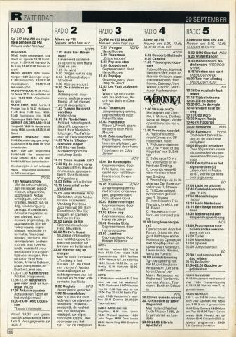 1986-09-radio-0020.JPG