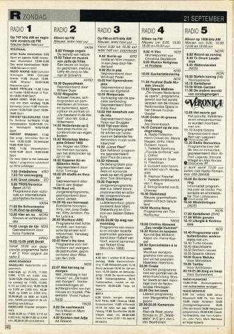 1986-09-radio-0021.JPG