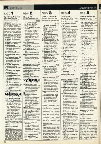 1986-09-radio-0022.JPG