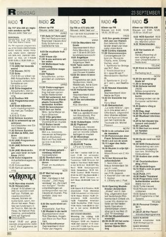1986-09-radio-0023.JPG
