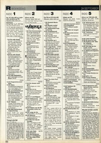 1986-09-radio-0024.JPG