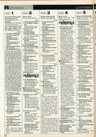 1986-09-radio-0025.JPG