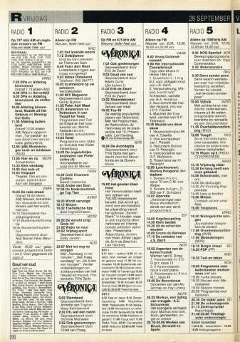 1986-09-radio-0026.JPG