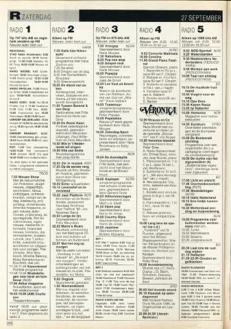1986-09-radio-0027.JPG