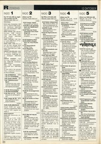 1986-10-radio-0012.JPG