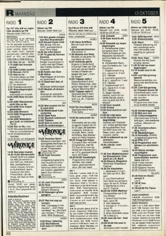 1986-10-radio-0013.JPG