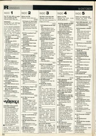 1986-10-radio-0014.JPG