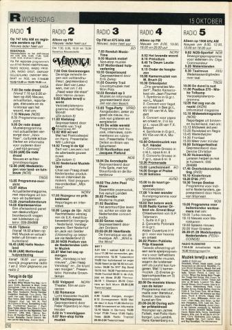 1986-10-radio-0015.JPG
