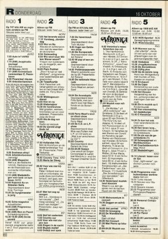1986-10-radio-0016.JPG