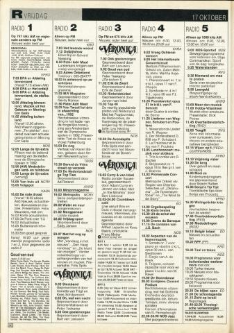 1986-10-radio-0017.JPG
