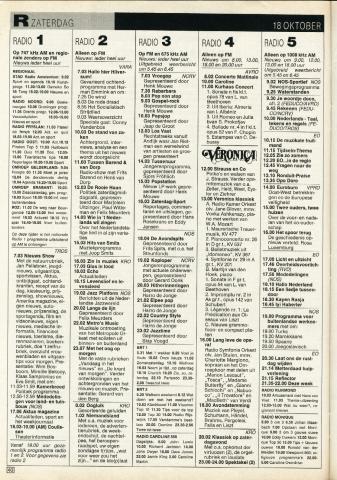 1986-10-radio-0018.JPG