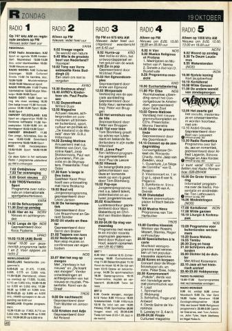 1986-10-radio-0019.JPG