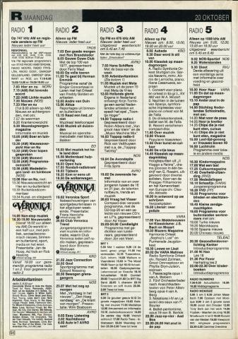 1986-10-radio-0020.JPG