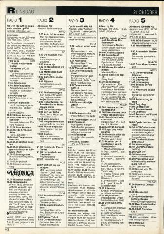 1986-10-radio-0021.JPG
