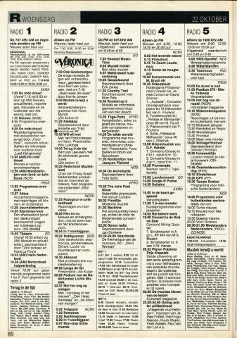 1986-10-radio-0022.JPG