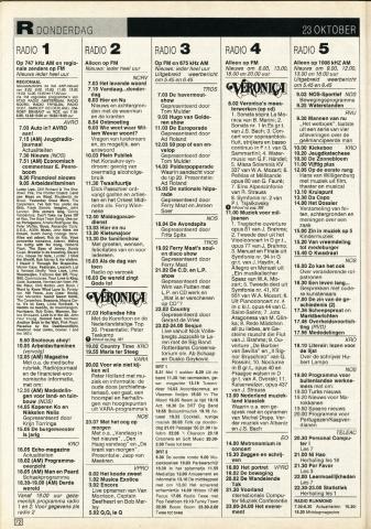 1986-10-radio-0023.JPG
