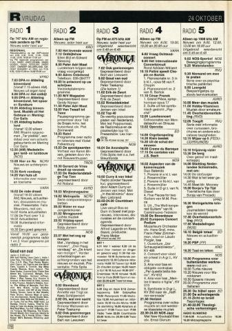 1986-10-radio-0024.JPG