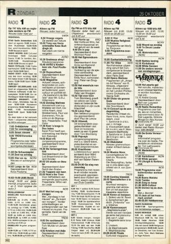 1986-10-radio-0026.JPG