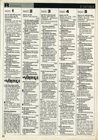 1986-10-radio-0027.JPG