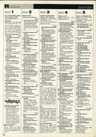 1986-10-radio-0028.JPG