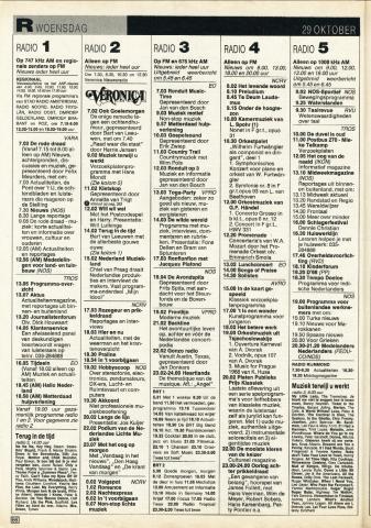 1986-10-radio-0029.JPG