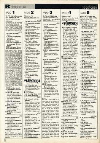 1986-10-radio-0030.JPG