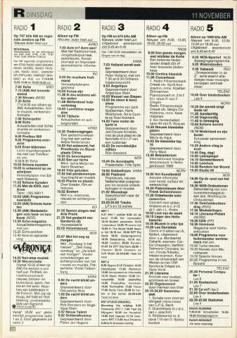 1986-11-radio-0011.JPG