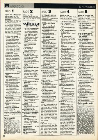 1986-11-radio-0012.JPG