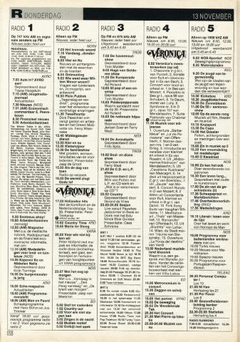 1986-11-radio-0013.JPG