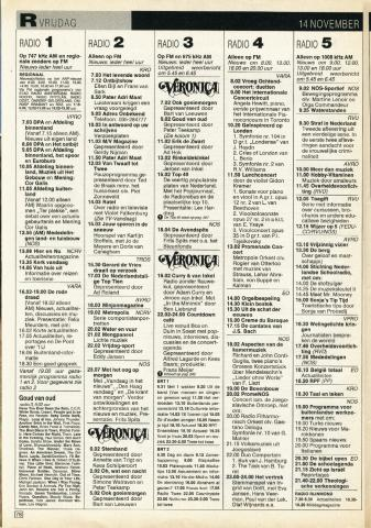 1986-11-radio-0014.JPG