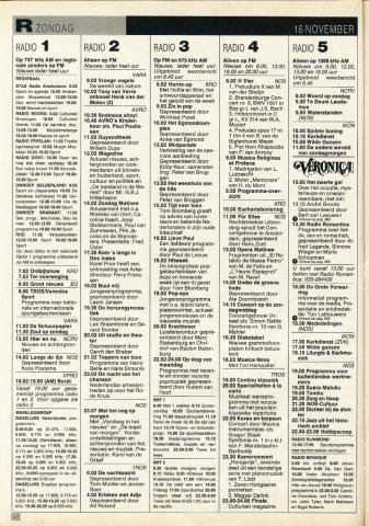 1986-11-radio-0016.JPG