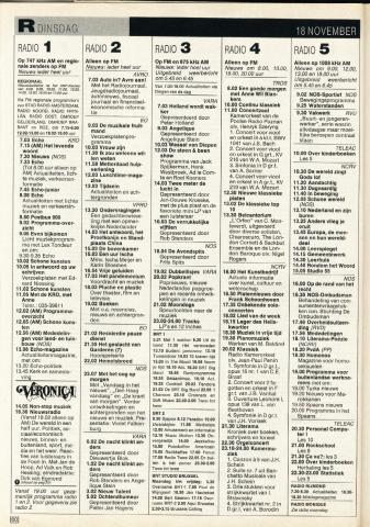 1986-11-radio-0018.JPG