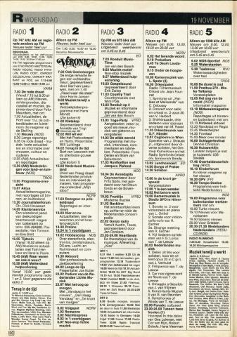 1986-11-radio-0019.JPG