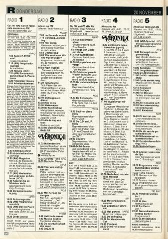 1986-11-radio-0020.JPG