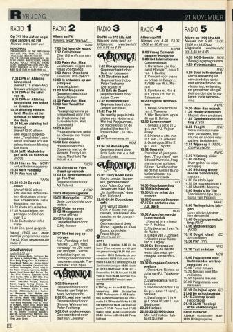 1986-11-radio-0021.JPG