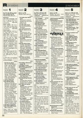 1986-11-radio-0022.JPG