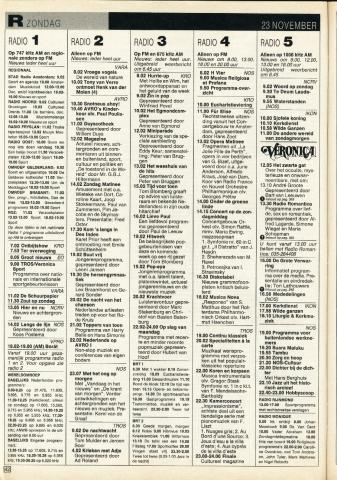 1986-11-radio-0023.JPG