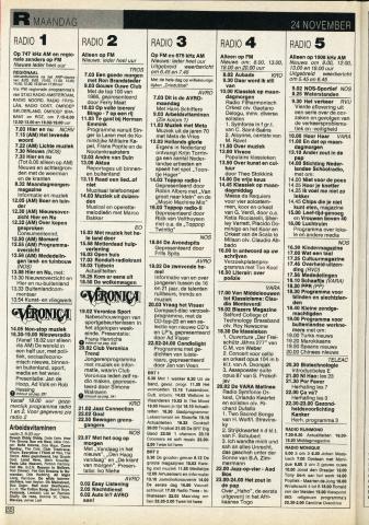 1986-11-radio-0024.JPG