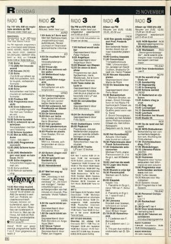 1986-11-radio-0025.JPG