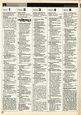 1986-11-radio-0026.JPG