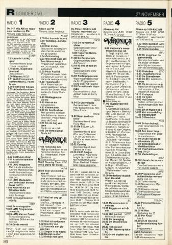 1986-11-radio-0027.JPG