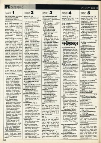 1986-11-radio-0029.JPG