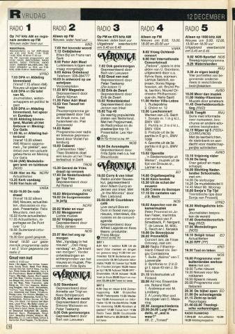 1986-12-radio-0012.JPG