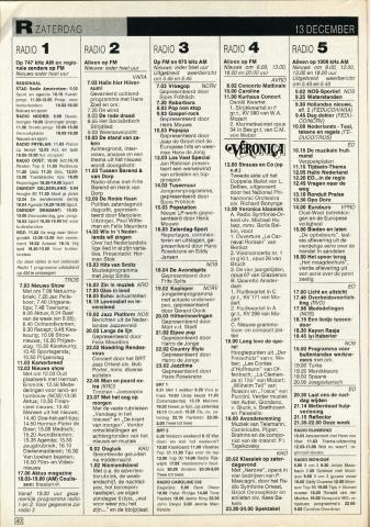 1986-12-radio-0013.JPG