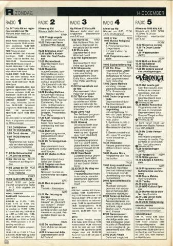 1986-12-radio-0014.JPG