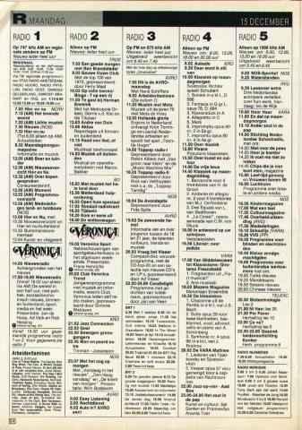 1986-12-radio-0015.JPG