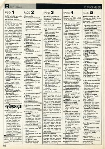 1986-12-radio-0016.JPG