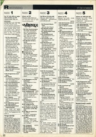 1986-12-radio-0017.JPG