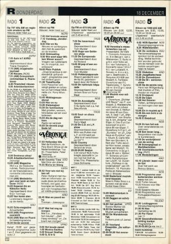 1986-12-radio-0018.JPG